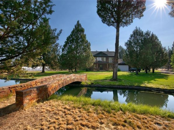 3 bed 2 bath Single Family at 66975 West St Bend, OR, 97703 is for sale at 689k - 1 of 23