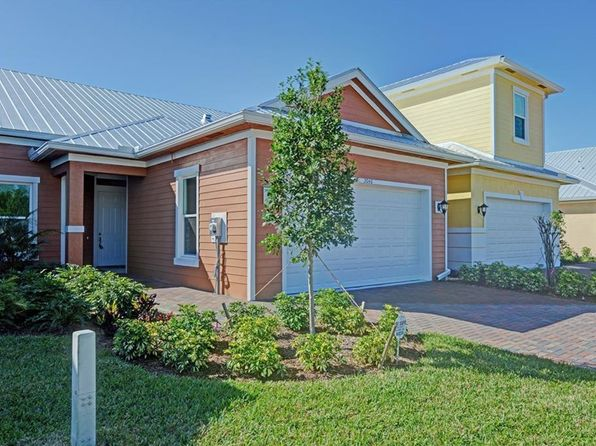 3 bed 3 bath Single Family at 2040 Bridgepointe Cir Vero Beach, FL, 32967 is for sale at 389k - 1 of 32