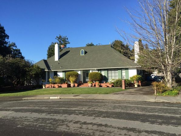 3 bed 3 bath Single Family at 1736 Eastwood Dr Eureka, CA, 95501 is for sale at 575k - 1 of 23