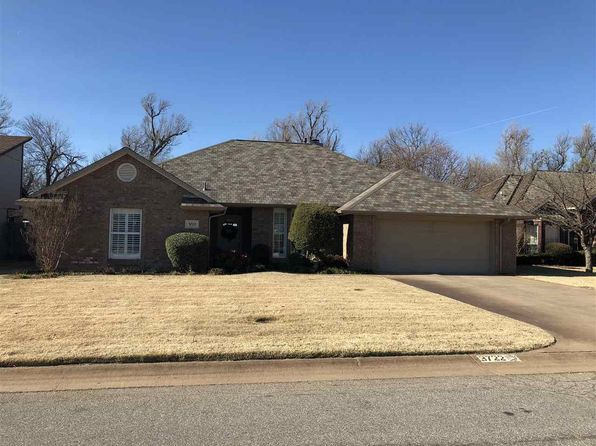 3 bed 2 bath Single Family at 3722 Willow Lake Ln Enid, OK, 73703 is for sale at 250k - 1 of 36