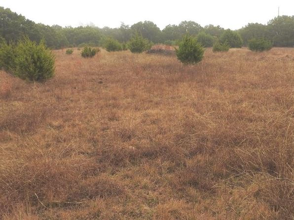 null bed null bath Vacant Land at CR 4766 Kempner, TX, 76539 is for sale at 32k - google static map