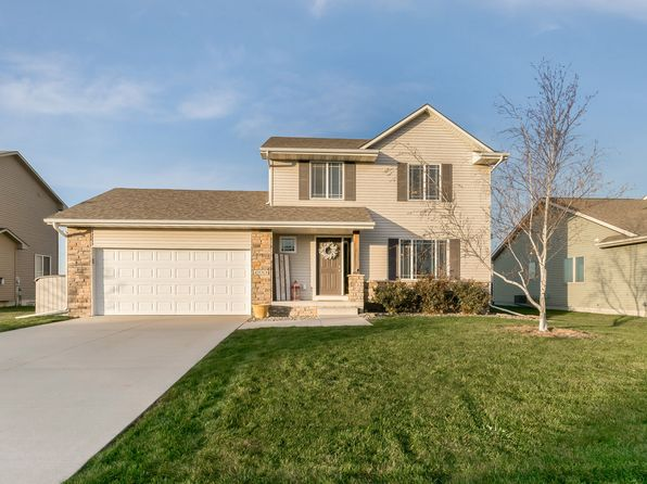 3 bed 3 bath Single Family at 4908 NW 8th St Ankeny, IA, 50023 is for sale at 223k - 1 of 18