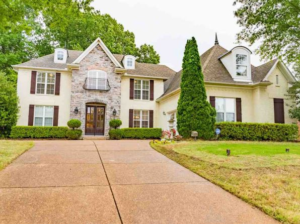 5 bed 4 bath Single Family at 6208 Ewing Blvd Arlington, TN, 38002 is for sale at 345k - 1 of 27