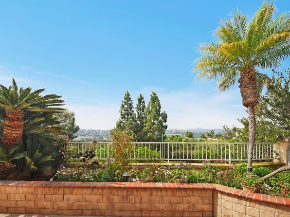 4 bed 3 bath Single Family at 2359 Terraza Ribera Carlsbad, CA, 92009 is for sale at 799k - 1 of 25