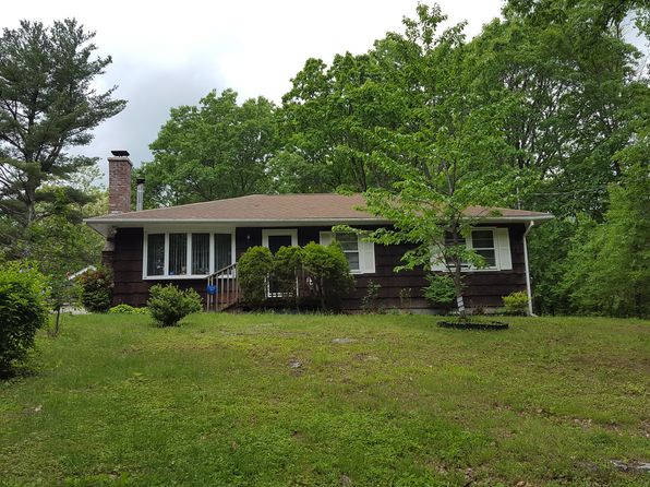 3 bed 1 bath Single Family at 205 Stony Brook Rd Palenville, NY, 12463 is for sale at 150k - 1 of 18