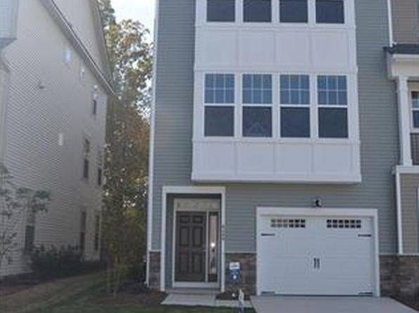 3 bed 3.1 bath Single Family at 6563 Revere St Williamsburg, VA, 23188 is for sale at 253k - 1 of 27