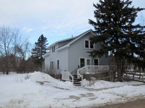 3 bed 2 bath Single Family at 335 Alban St Rhinelander, WI, 54501 is for sale at 30k - 1 of 4