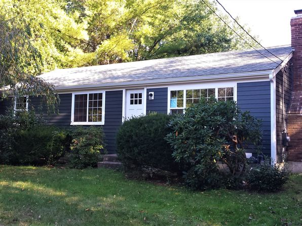 3 bed 1 bath Single Family at 36 Field Rd Marstons Mills, MA, 02648 is for sale at 315k - 1 of 5