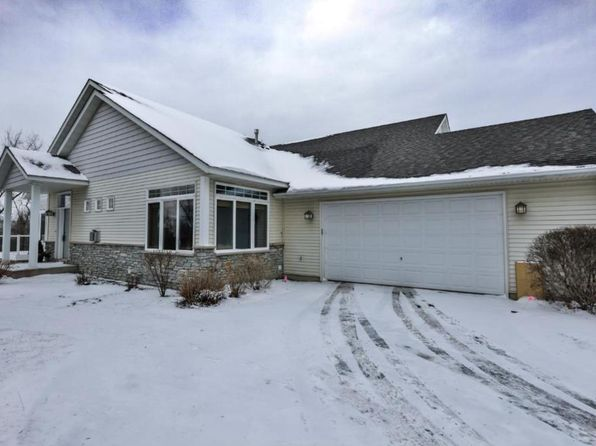 2 bed 3 bath Townhouse at 14428 Hunters Ln Savage, MN, 55378 is for sale at 345k - 1 of 24