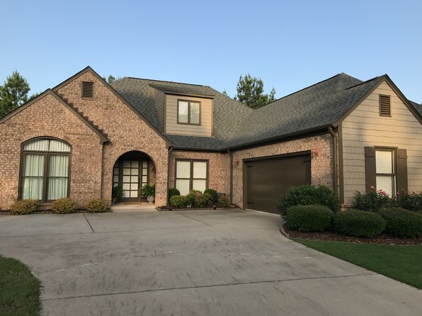 4 bed 3 bath Single Family at 6340 Augusta Ln Bessemer, AL, 35022 is for sale at 248k - 1 of 18