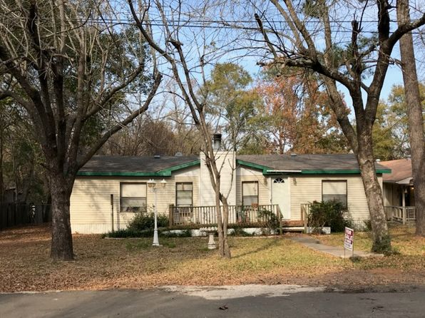 3 bed 2 bath Mobile / Manufactured at 3056 County Road 1703 Malakoff, TX, 75148 is for sale at 69k - 1 of 8