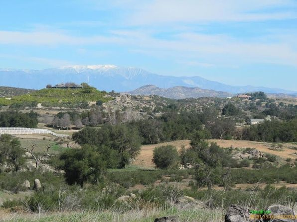 null bed null bath Vacant Land at 0 Duncan Mesa Rd Sage, CA, 92544 is for sale at 229k - 1 of 2