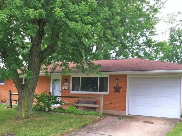 3 bed 2 bath Single Family at 6207 Buckman Dr Huber Heights, OH, 45424 is for sale at 85k - 1 of 27