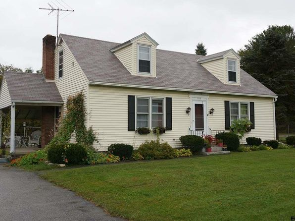 3 bed 1 bath Single Family at 1113 State Route 22 Cambridge, NY, 12816 is for sale at 130k - 1 of 21