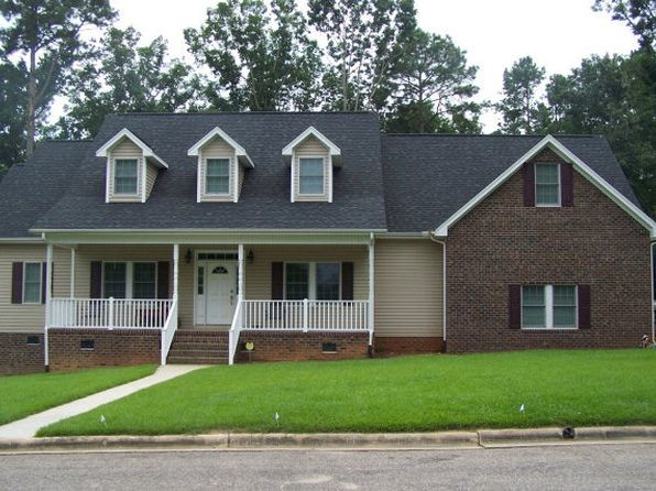 6 bed 4 bath Single Family at 137 Mina St Roanoke Rapids, NC, 27870 is for sale at 299k - 1 of 23