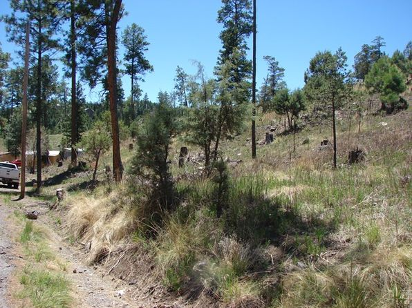 null bed null bath Vacant Land at 111 Ranier Rd Ruidoso, NM, 88345 is for sale at 22k - 1 of 5