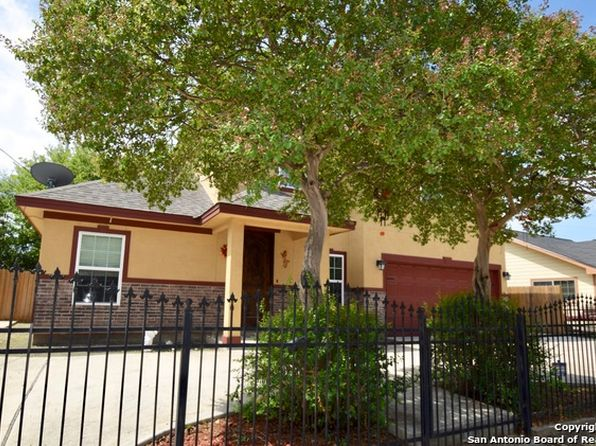 3 bed 3 bath Single Family at 914 Patton Blvd San Antonio, TX, 78237 is for sale at 175k - 1 of 19