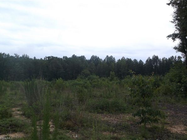null bed null bath Vacant Land at  Tbd Martin Luther King Walnut Cove, NC, 27052 is for sale at 25k - 1 of 8