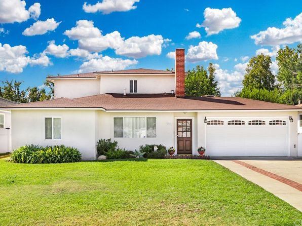 3 bed 2 bath Single Family at 5127 Golden West Ave Temple City, CA, 91780 is for sale at 918k - 1 of 24
