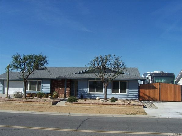 3 bed 3 bath Single Family at 6083 Lucretia Ave Jurupa Valley, CA, 91752 is for sale at 620k - 1 of 74