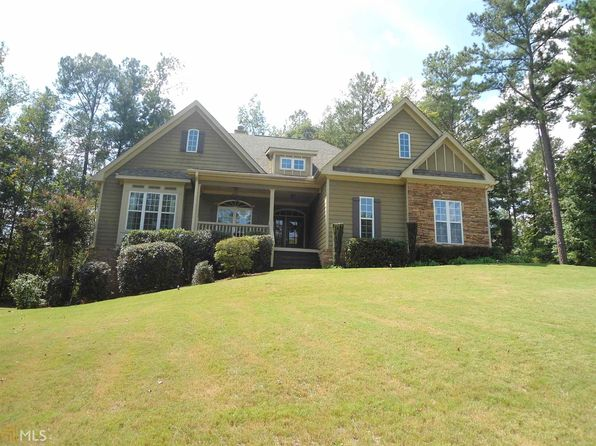 3 bed 2 bath Single Family at 125 Creek Dr Hull, GA, 30646 is for sale at 269k - 1 of 12