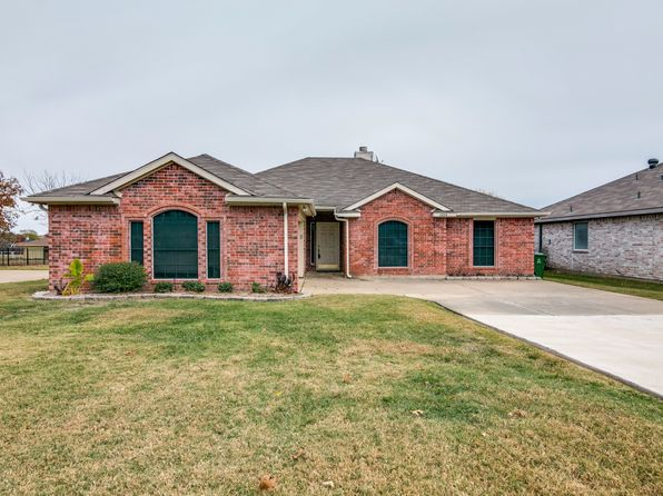 4 bed 2 bath Single Family at 6804 Dewitt Rd Sachse, TX, 75048 is for sale at 235k - 1 of 25