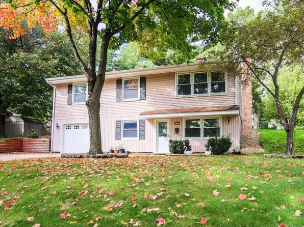 4 bed 2 bath Single Family at 4149 Colorado Ave N Crystal, MN, 55422 is for sale at 220k - 1 of 22