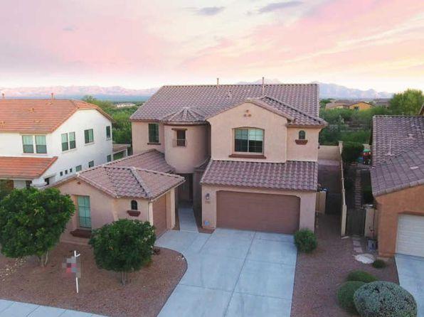5 bed 3 bath Single Family at 725 W Camino Tunera Sahuarita, AZ, 85629 is for sale at 335k - 1 of 27