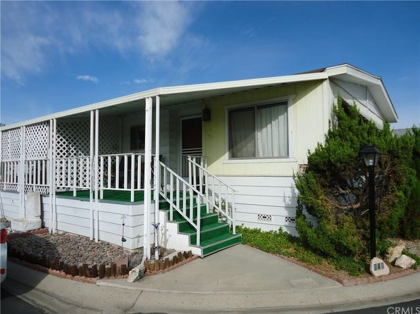 2 bed 2 bath Mobile / Manufactured at 5001 W Florida Ave Hemet, CA, 92545 is for sale at 18k - 1 of 10