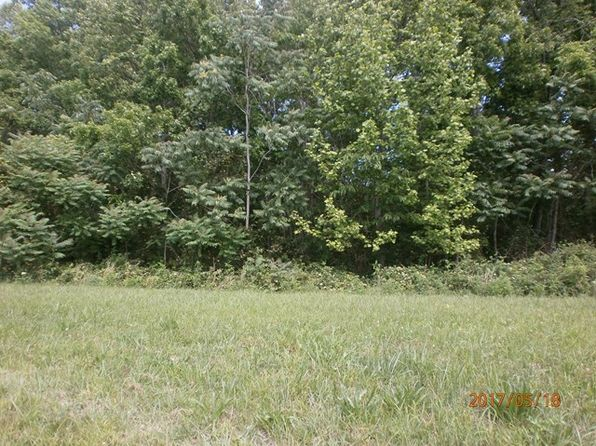 null bed null bath Vacant Land at 5AC Mansell Hill Rd Gainesboro, TN, 38562 is for sale at 22k - 1 of 2