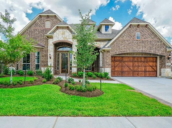 3 bed 3 bath Single Family at 25010 Jennifer Heights Ct Spring, TX, 77389 is for sale at 499k - 1 of 28