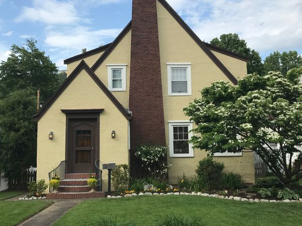3 bed 3 bath Single Family at 5410 Virginia Ave SE Charleston, WV, 25304 is for sale at 245k - 1 of 29