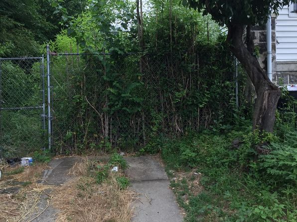 null bed null bath Vacant Land at 229 W DUNCANNON AVE PHILADELPHIA, PA, 19120 is for sale at 20k - google static map
