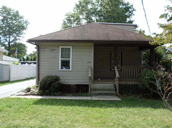 2 bed 1 bath Single Family at 1777 Orchard Ave Hamilton, NJ, 08610 is for sale at 100k - 1 of 13