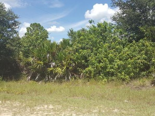 null bed null bath Vacant Land at 7644 21st N Ter Labelle, FL, 33935 is for sale at 30k - 1 of 8