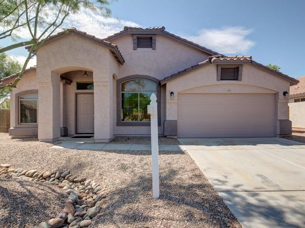 3 bed 2 bath Single Family at 445 E Ironwood Dr Chandler, AZ, 85225 is for sale at 290k - 1 of 37