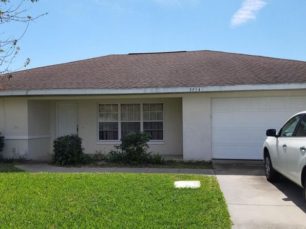 3 bed 2 bath Single Family at 5954 Pecan Rd Ocala, FL, 34472 is for sale at 120k - 1 of 18