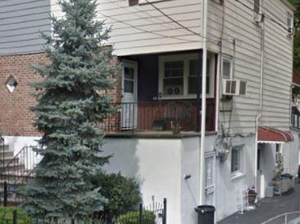4 bed 3 bath Multi Family at 51 RAYBROOK RD YONKERS, NY, 10704 is for sale at 425k - google static map