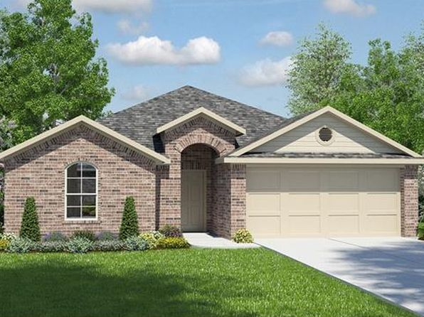 3 bed 2 bath Single Family at 2609 Chetco Dr Austin, TX, 78754 is for sale at 279k - 1 of 2