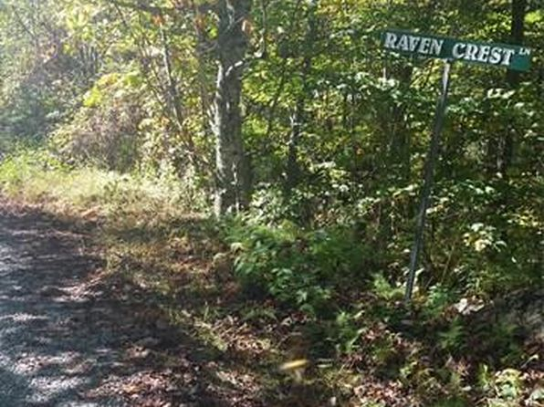 null bed null bath Vacant Land at 0 Ravens Crst Whittier, NC, 28789 is for sale at 45k - 1 of 6