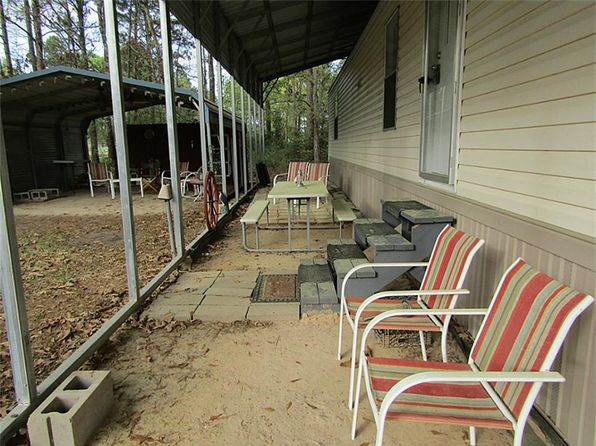 3 bed 2 bath Single Family at 740 COOKE JONES RD POINTBLANK, TX, 77364 is for sale at 75k - 1 of 19