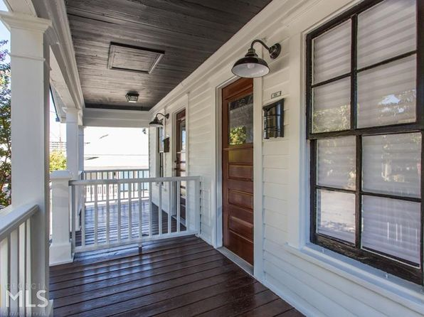 null bed null bath Multi Family at 53 Hogue St A & Atlanta, GA, 30312 is for sale at 450k - 1 of 17