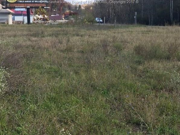 null bed null bath Vacant Land at 448 Ripley Rd Spencer, WV, 25276 is for sale at 13k - 1 of 6