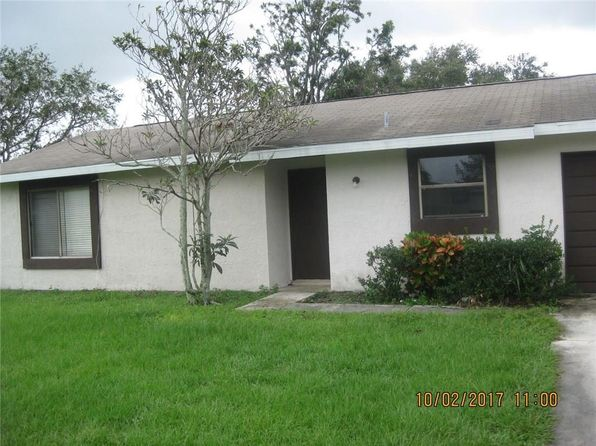 2 bed 2 bath Single Family at 1845 23rd St SW Vero Beach, FL, 32962 is for sale at 115k - 1 of 8