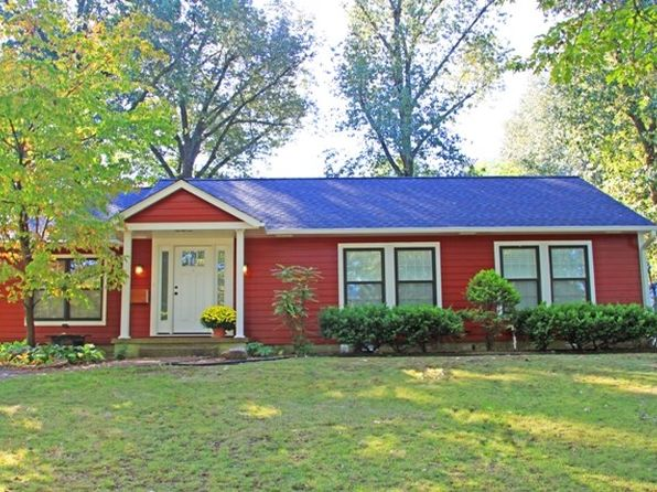 4 bed 2 bath Single Family at 250 Friedman Ave Paducah, KY, 42001 is for sale at 194k - 1 of 25