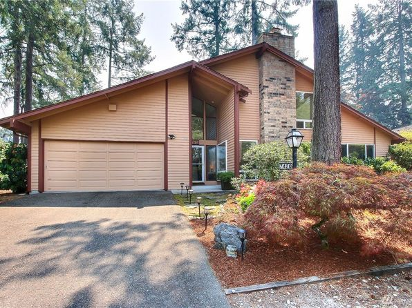 5 bed 3 bath Single Family at 7420 Ruby Dr SW Lakewood, WA, 98498 is for sale at 410k - 1 of 23
