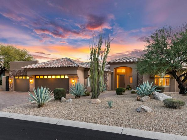 3 bed 4 bath Single Family at 9337 E Monument Dr Scottsdale, AZ, 85262 is for sale at 765k - 1 of 51