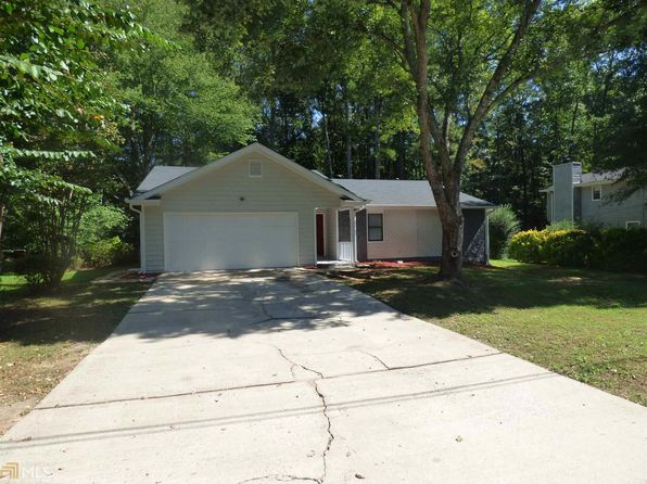 3 bed 2 bath Single Family at 1241 Reilly Ln Clarkston, GA, 30021 is for sale at 173k - 1 of 36