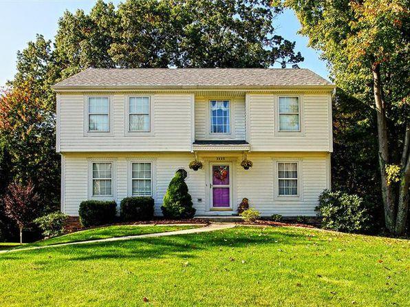 4 bed 3 bath Single Family at 3432 Cedar Glen Dr Allison Park, PA, 15101 is for sale at 245k - 1 of 20