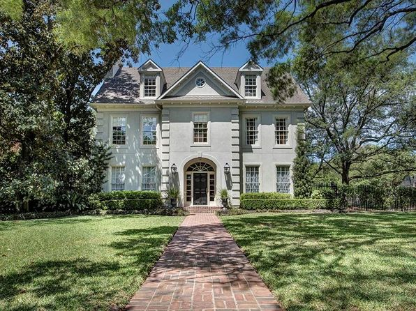 5 bed 8 bath Single Family at 2204 Chilton Rd Houston, TX, 77019 is for sale at 2.75m - 1 of 31